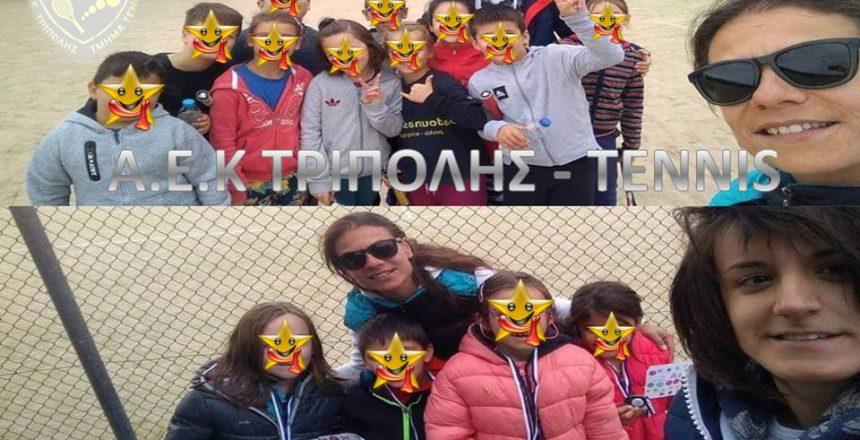kok_port_dalas_2018_stars