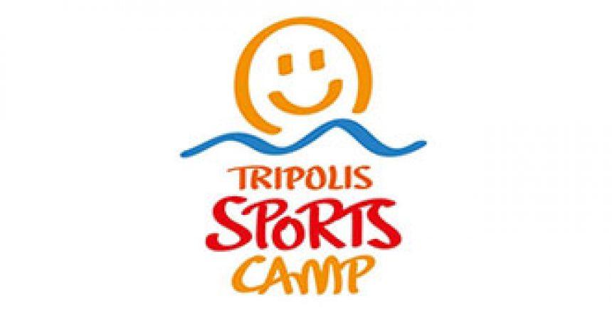 tripolissportscamp